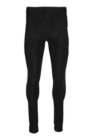 Clothing Trousers P079SS21MPA0002