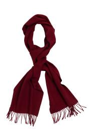 SolidWoolScarf