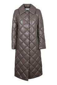 Stand Coats