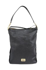 Vertical Shoulder Bag -Pre Owned Condition Very Good