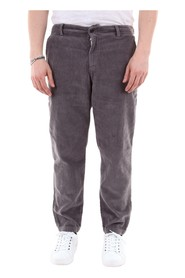 Trousers PAM042A319