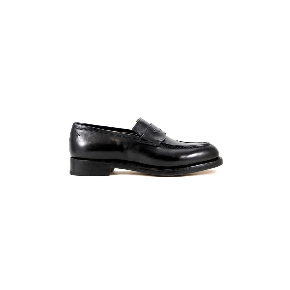 MCHI12693MD2HTHWNSI LOAFER