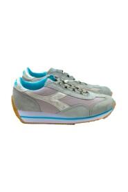 Sneakers 174737