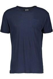 Marine Urban Pioneers Elliot T-Shirts