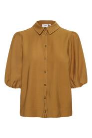 IngridSZ Shirt