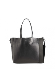 Reese Shopper Bag