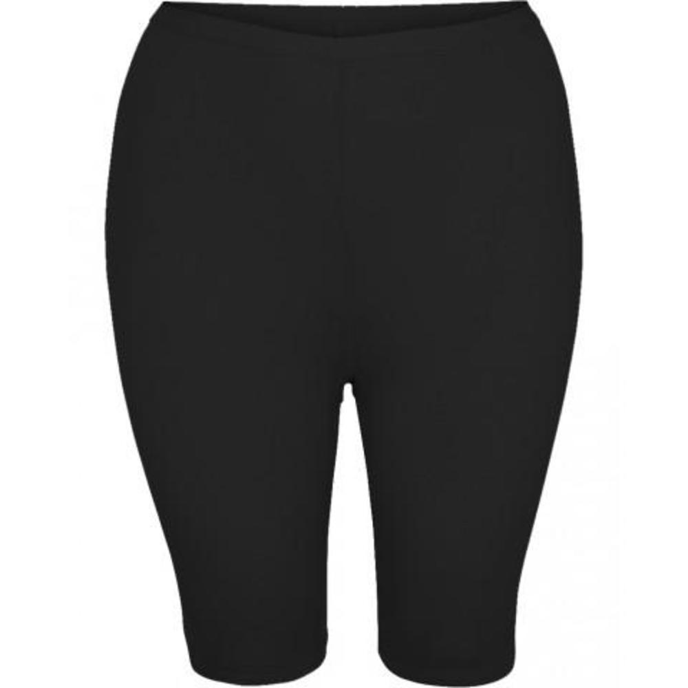 Lårskåner Shorts leggings