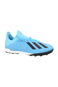 Football Trainers