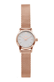 Watch Zia Rose Gold