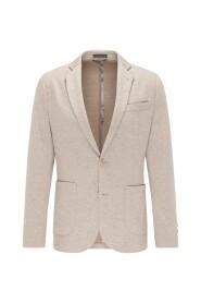 Vermont blazer- 136061-01700