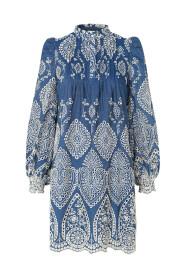 Sukienka Tepic