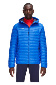 Albula IN Hooded Jacket