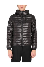 ALISEO DOWN JACKET