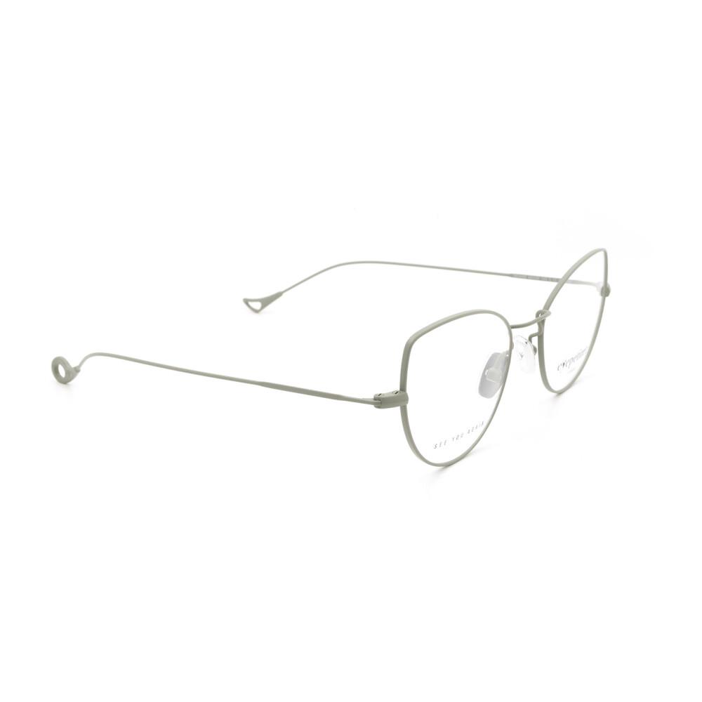 Eyepetizer grey Glasses Eyepetizer