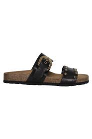 Sandal 202704
