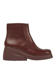 Ankle boots Kaah K400588