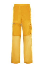 1952 Trousers