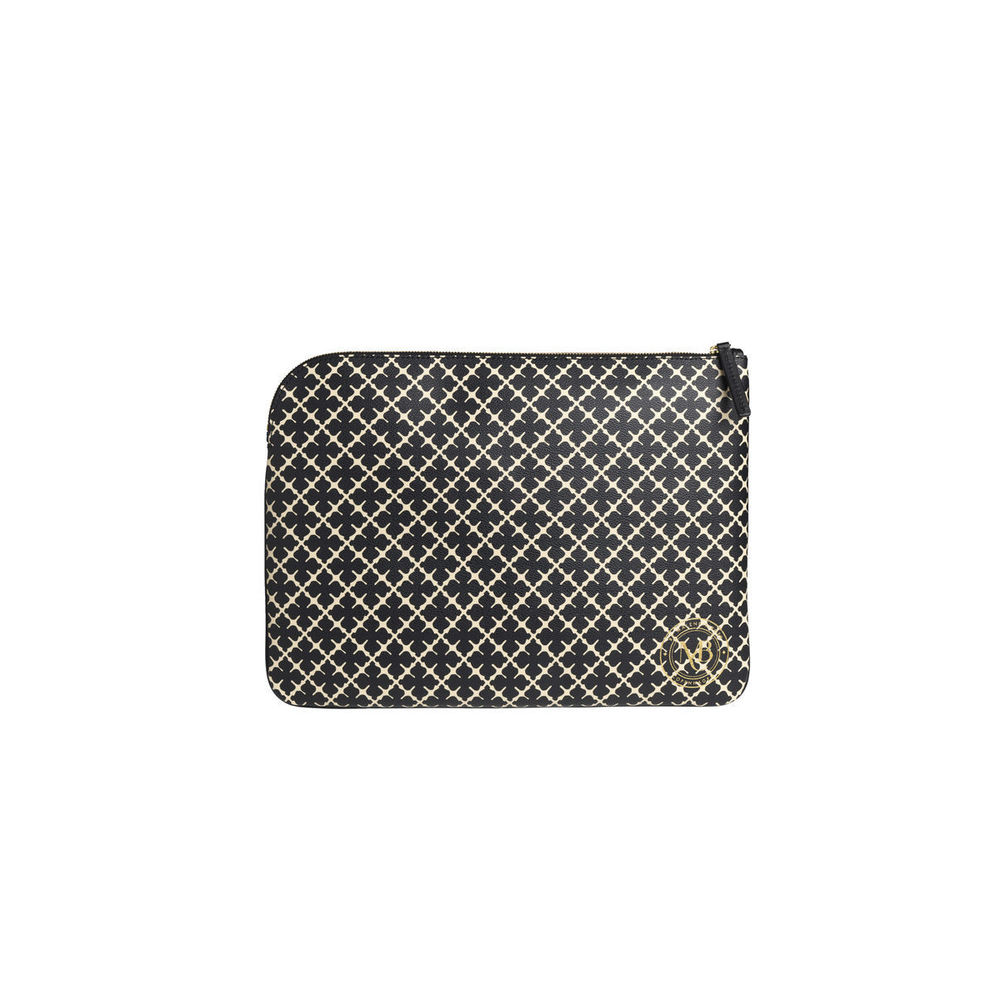 Kampy Laptop Sleeve BY Malene Birger