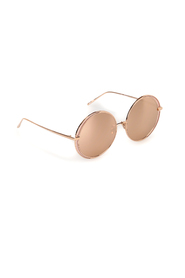 Sunglasses LFL933