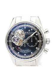 Chronomaster Automatic Stainless Steel Watch 03.2080.4021