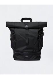 Verner backpack