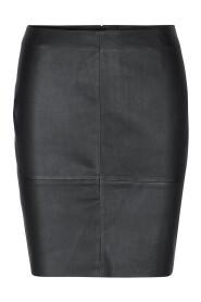 Lr-Gloria Skirt