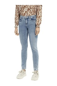 Jeans 159846