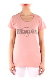 21SBLDH02389 Short sleeve t-shirt
