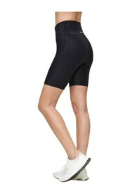 Shimmer Tights Bikelenght