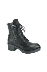 Boots 4cm