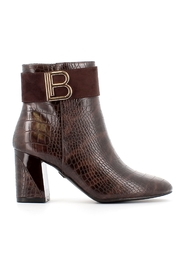 Boots 6581A20