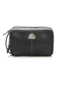 Pouch Leather Calf