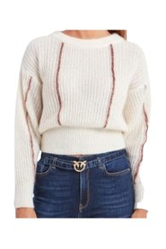 SWEATER 1G156LY6FW / ZL8