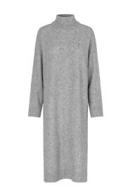 Unite Knit Dress