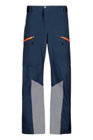 La Liste HS Pants