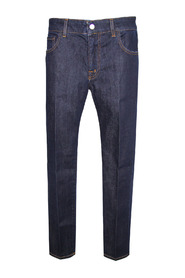 Jeans - A20GAGA / 744L442-0405