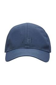 Cappello Mark