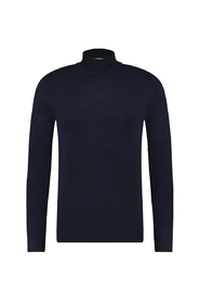 Koltrui turtleneck