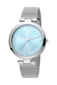 ES1L165M0055 Breezy Mesh Watch