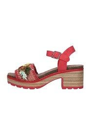 72216 With heel