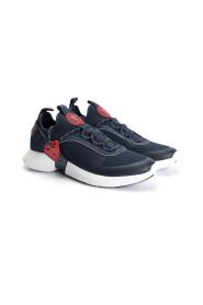 Gregg sneakers