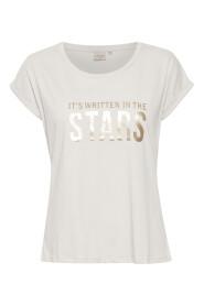 CRLoppie t-shirt BCI
