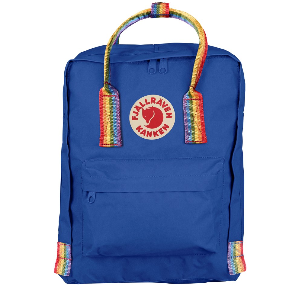Raindbow Kånken16 Backpack
