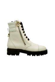 VIOLANT Ankle Boots