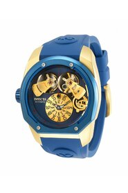 Corduba 35269 Men's automatic Watch - 47mm
