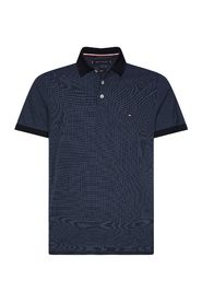 FLEX SOPHISTICATED Polo Shirt