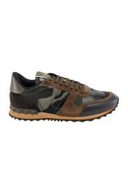 Sneakers WY2S0723TCC