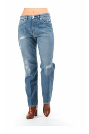 DLL64 jeans