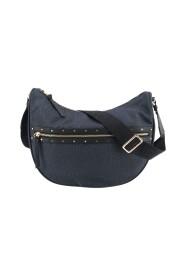 Luna Bag Middle - 934121/I15