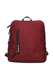 VCT08 Backpacks Accessories